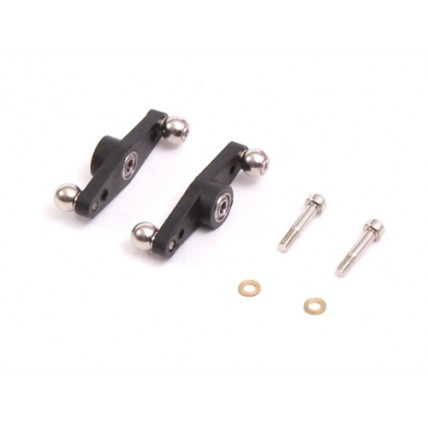KDS Main Rotor Holder - 1065-QS