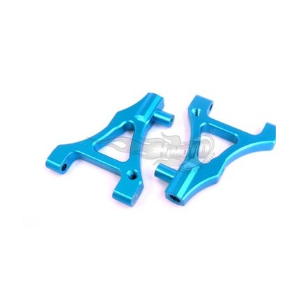 02141B Front lower arm - طبق جلو پایین آپشن 1/10