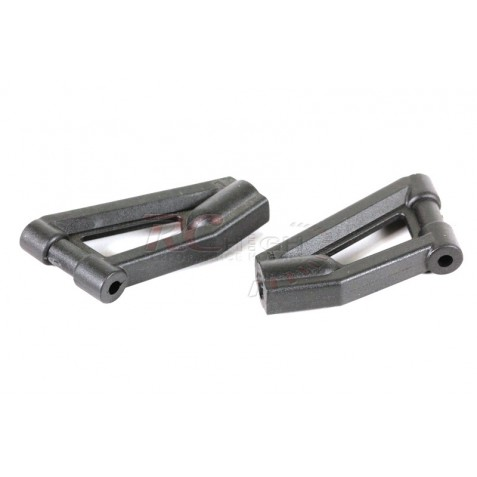 02147 Front Upper Suspension Arm 1/10 - طبق جلو بالا