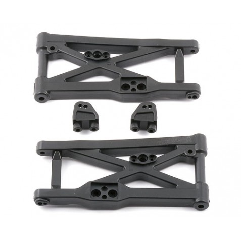 89027 - Rear Lower Arms - طبق پایین