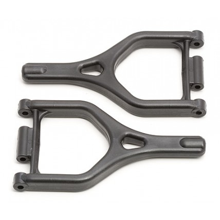25107 - Upper Suspension Arms -