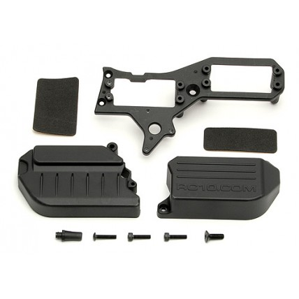 89471 - RC8B Battery Box