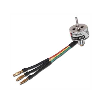 brushless motor hifa-z-14