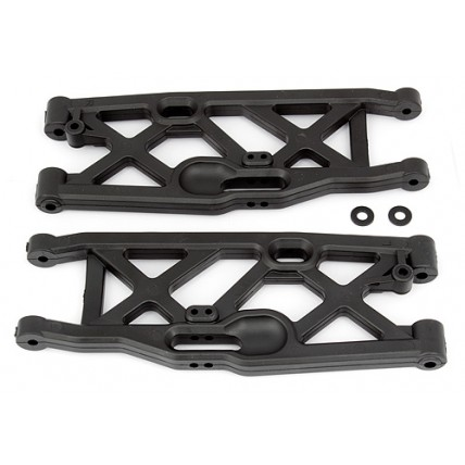 RC8T3 Rear Arms Part - 81318