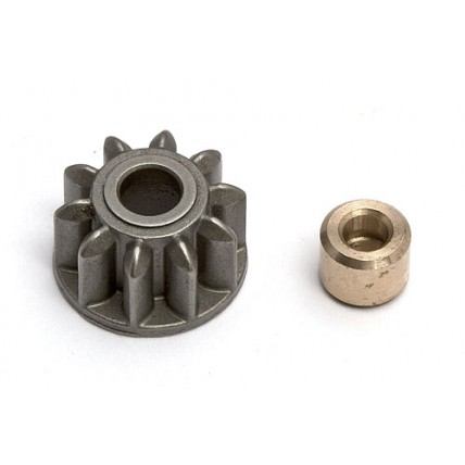 Reverse Idler Gear and Bearing Part - 25523