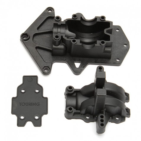 APEX Front Gearbox Part - 31414