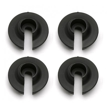 16mm Spring Cups Part - 89354