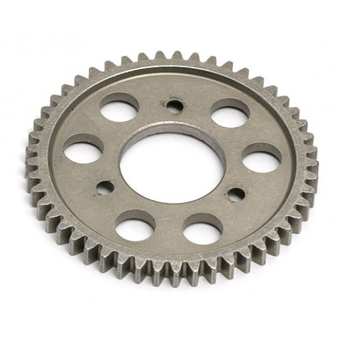 Spur Gear, 49T Part - 25676