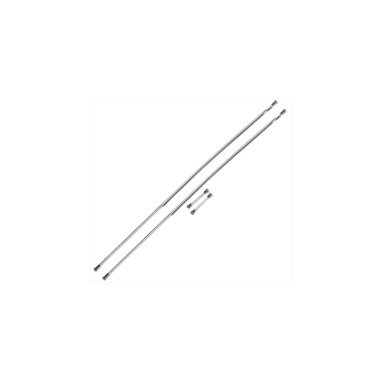 Walkera - Linkage Rod- HiFa-Z-11