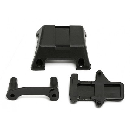 Battery Tray Accessories - 89509