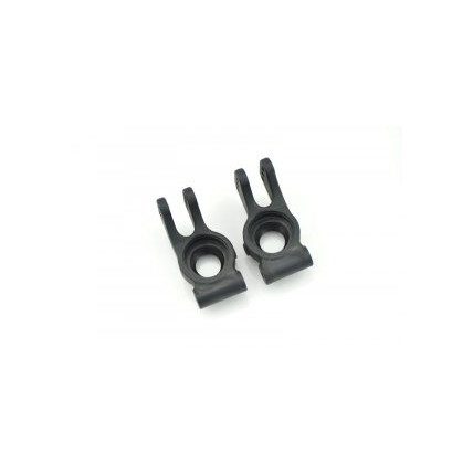 600630 - Upright Truggy L+R V2