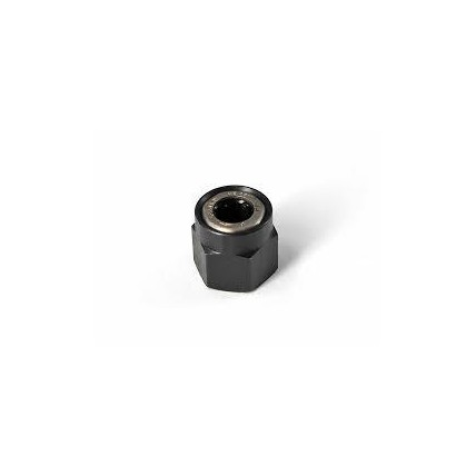 One-Way Needle Bearing + Hex Nut GO-1210B