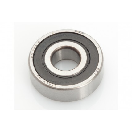 LRP Ball Bearing Front 7x19x6mm LRP-38576