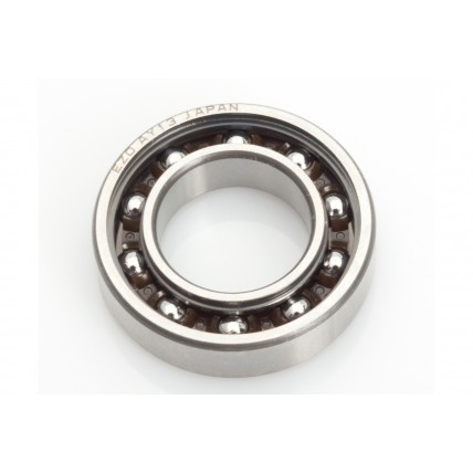 LRP BALL BEARING REAR 14 x 25.4 x 6mm LRP-38577