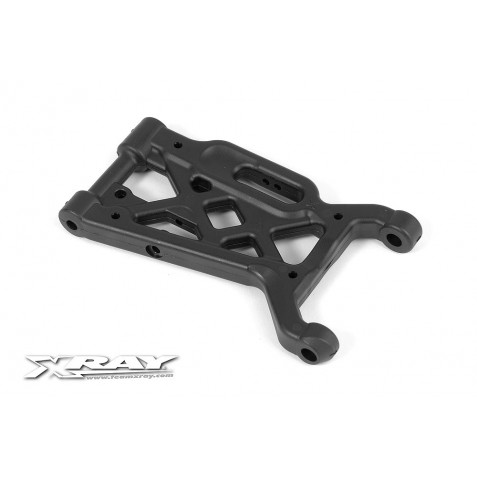 XB9 Composite Front Lower Suspension Arm-352115