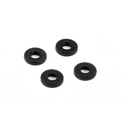 Set of Composite Lower Arm Shims-353371