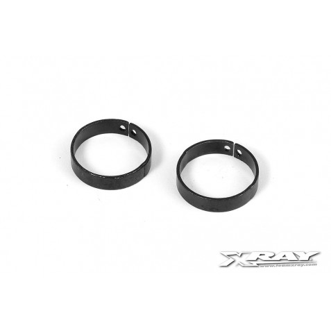 Drive Shaft Locking Ring (2)-355471