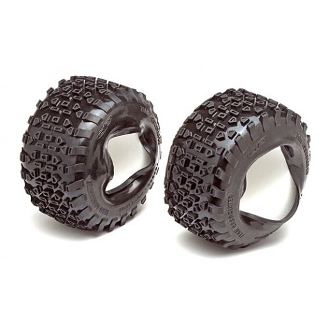 MGT 3.0 Tires 25588