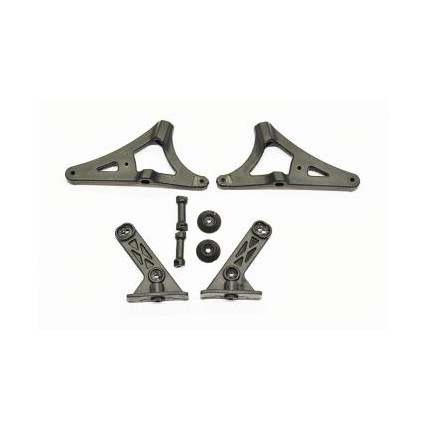 Wing mount set (SER600133)