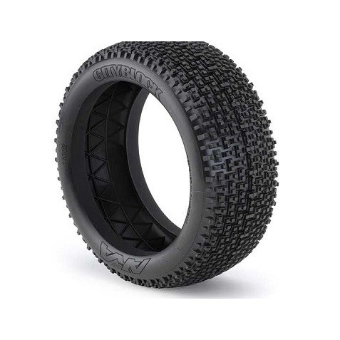 Cross Brace Tire