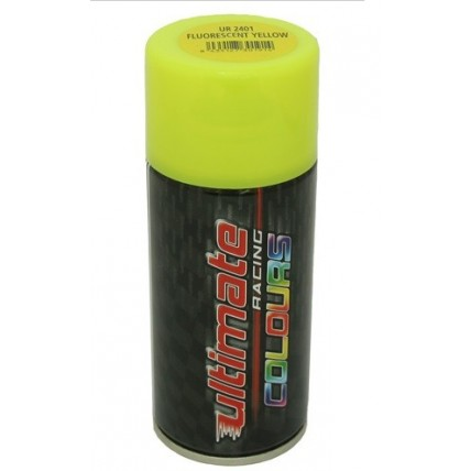 FLOURESCENT YELLOW UR2401