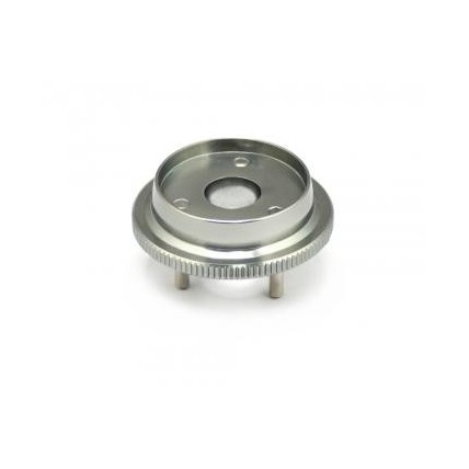 Flywheel 3pin 600563 - فلایویل